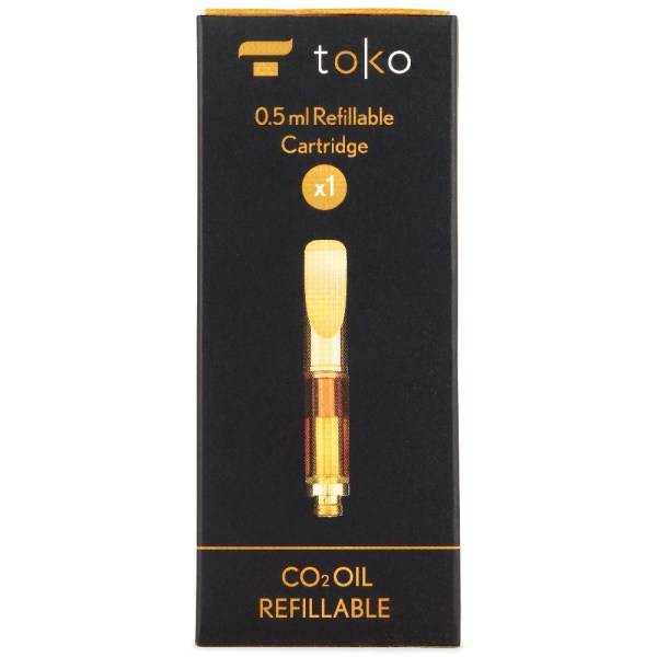 toko-gold-co2-cartridge-Tip-Box