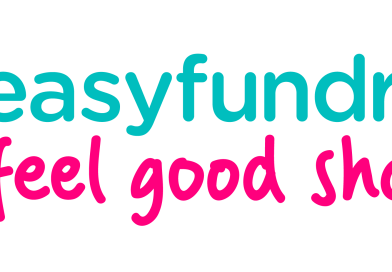 Easyfundraising supporting US
