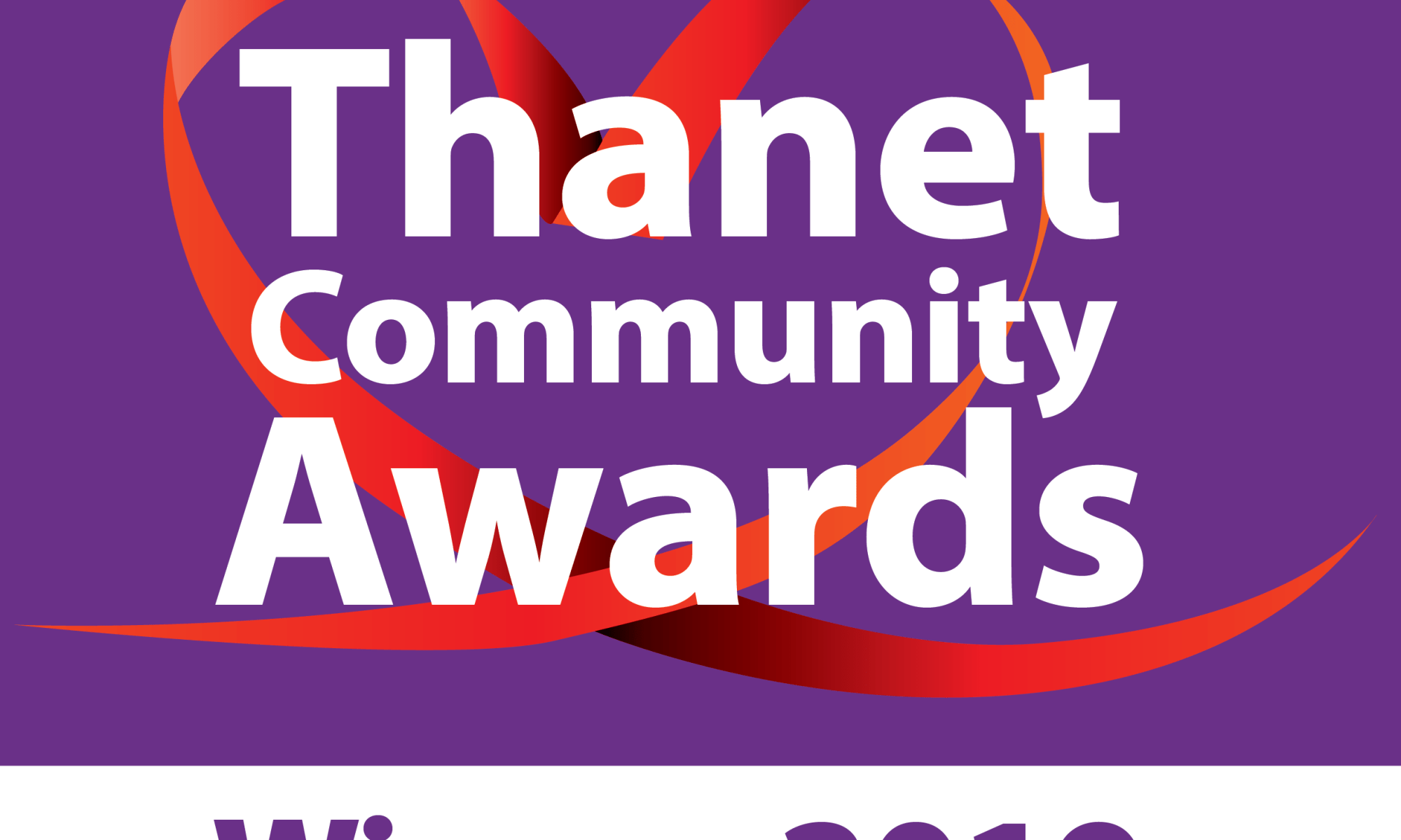 community awards