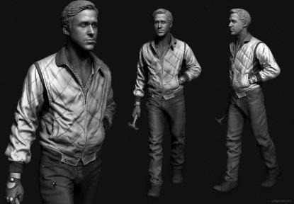Gosling_02