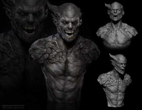 demon_prototype02