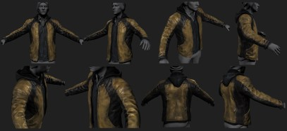 Delsin_jacket_maya2