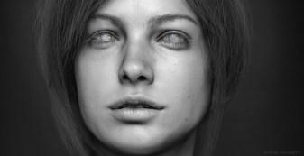 Portrait_Grassetti_Finalclose