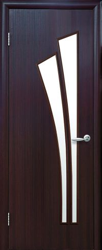 Door Design & Home Door Design Id741