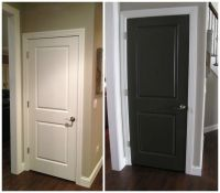 Masonite Doors Reviews & Wide Range S&les Of Masonite