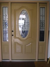 Masonite Doors. Interior Doors Masonite Panel Roman Doors ...
