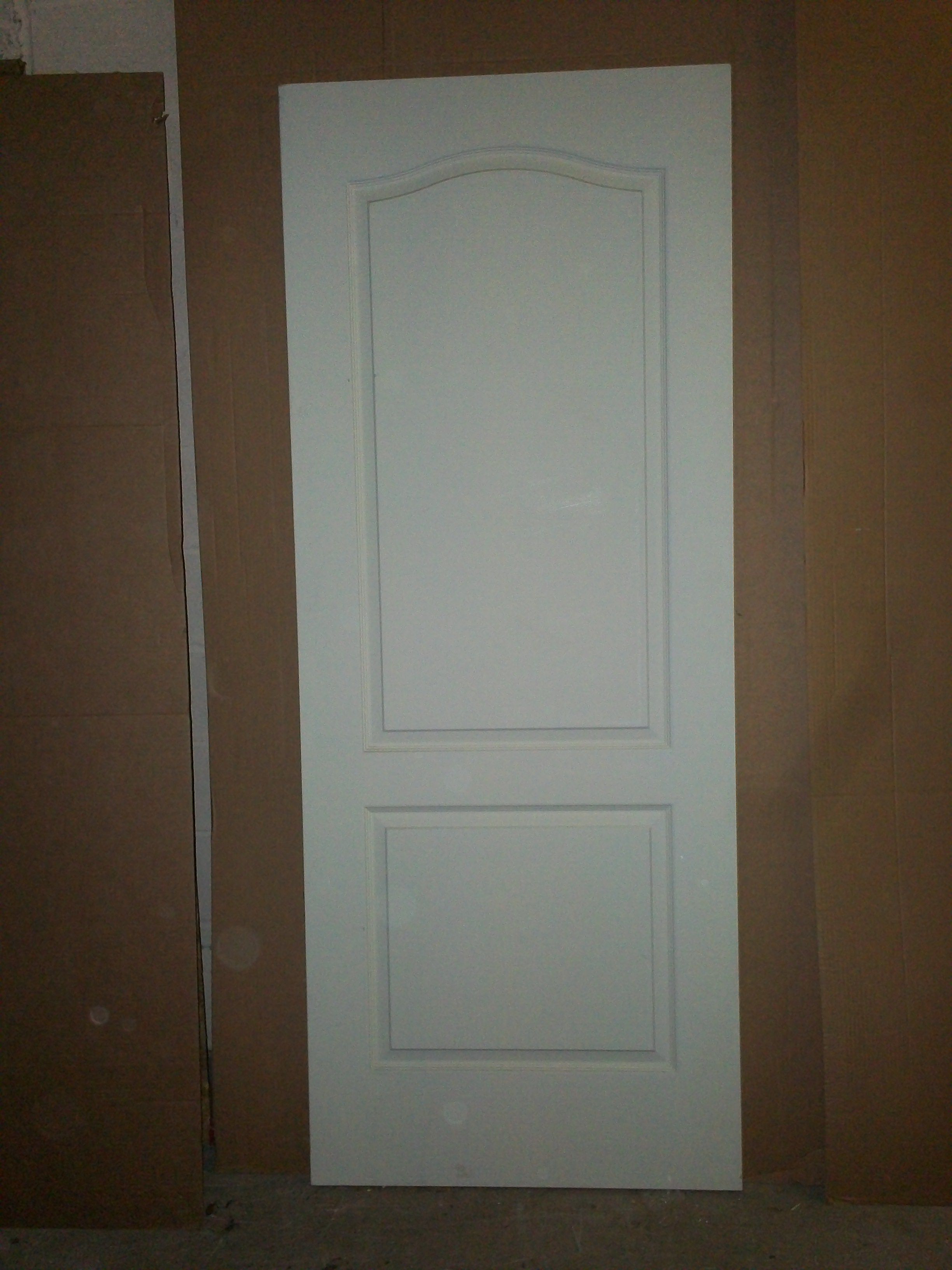 Solid Core Doors. Solid Core Masonite Interior Door