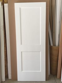 Masonite Doors & For More Than 80 Years It Can Be