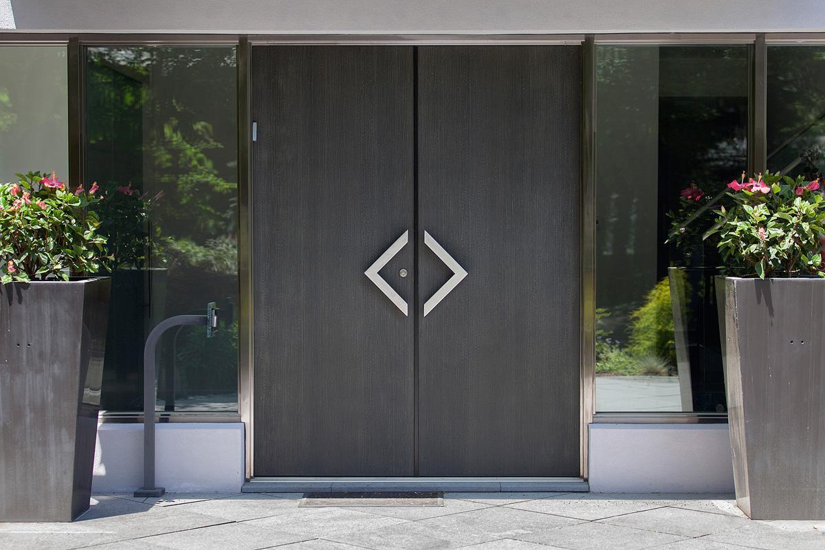 Exterior Doors Fire Rated Fire Door Lowes Full Size Of