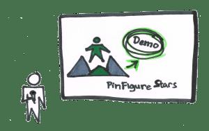 illustration - demo pitch v1