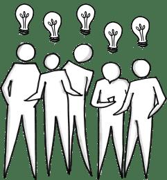 Homogeneous-Ideas