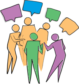 Talk-to-HR-About-Diversity-In-Your-Company