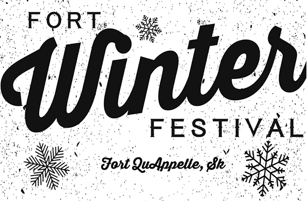 Winter Fest is cancelled