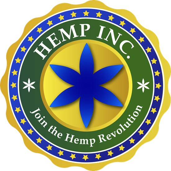 Cannot view this image? Visit: https://i0.wp.com/grassnews.net/wp-content/uploads/2020/06/retransmission-hemp-inc-announces-that-its-first-ever-great-american-hempathon-is-in-full-swing.jpg?w=740&ssl=1