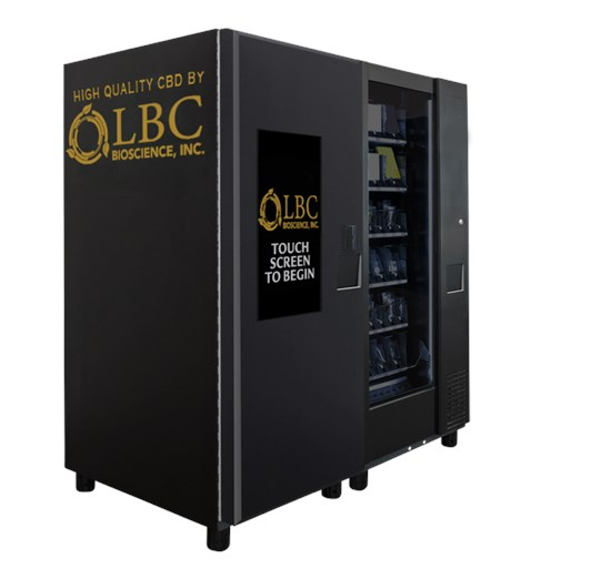 Cannot view this image? Visit: https://i0.wp.com/grassnews.net/wp-content/uploads/2020/07/cbd-life-sciences-announces-entry-into-rapidly-growing-cbd-vending-space-with-acquisition-and-placement-of-cbd-vending-machines-in-arizona-and-nevada-3.jpg?w=696&ssl=1