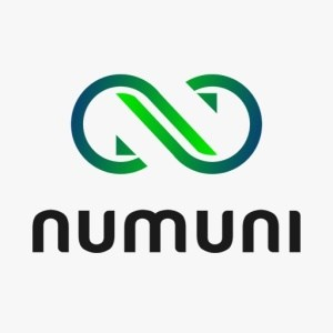 Cannot view this image? Visit: https://i0.wp.com/grassnews.net/wp-content/uploads/2020/07/numuni-partners-with-nicehash-the-worlds-leading-cryptocurrency-hash-power-marketplace-1.jpg?w=696&ssl=1