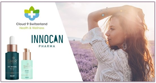 Cannot view this image? Visit: https://i0.wp.com/grassnews.net/wp-content/uploads/2020/08/innocan-to-distribute-its-cbd-line-of-products-in-italy-and-switzerland.jpg?w=696&ssl=1
