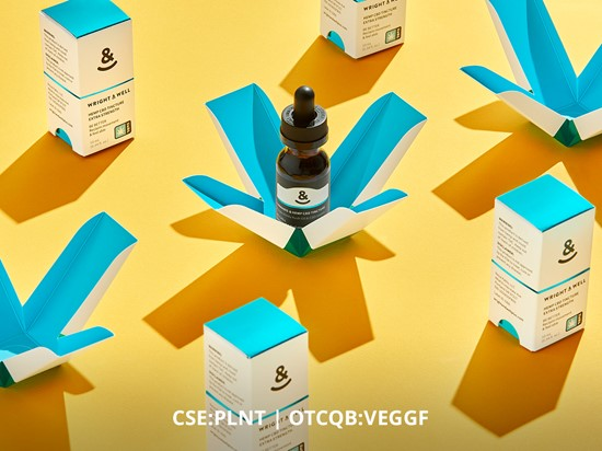 Cannot view this image? Visit: https://i0.wp.com/grassnews.net/wp-content/uploads/2020/09/better-plant-sciences-announces-wright-well-packaging-acclaimed-by-leading-design-publications.jpg?w=740&ssl=1