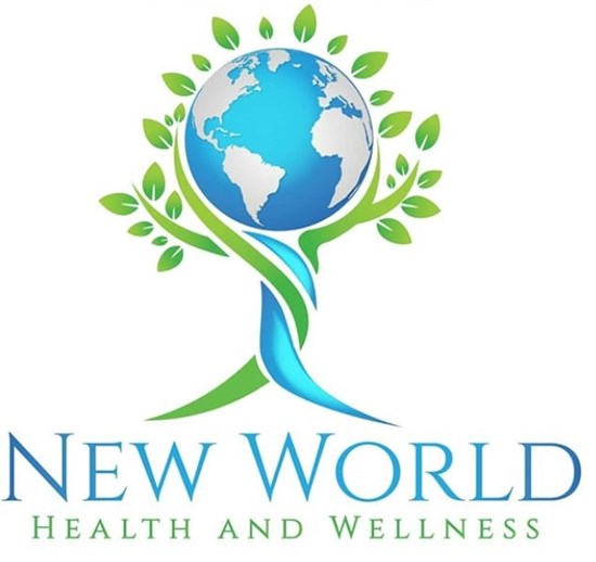 Cannot view this image? Visit: https://i0.wp.com/grassnews.net/wp-content/uploads/2020/09/greene-concepts-subsidiary-water-club-signs-joint-venture-deal-with-new-world-health-and-wellness-to-market-new-hemp-line-products-to-300-million-amazon-customers-1.jpg?w=740&ssl=1