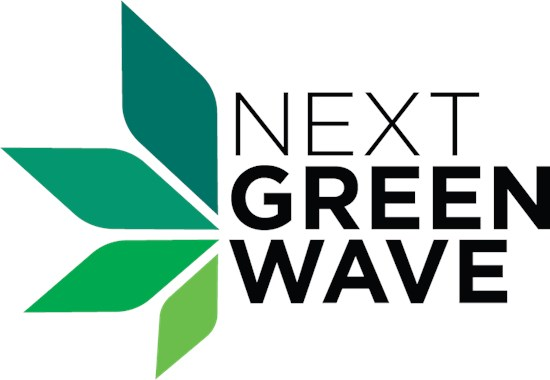 Cannot view this image? Visit: https://i0.wp.com/grassnews.net/wp-content/uploads/2020/09/next-green-wave-continues-increase-in-both-profits-and-revenues-3.jpg?w=740&ssl=1
