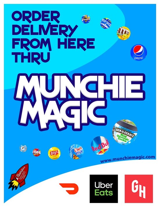Cannot view this image? Visit: https://i0.wp.com/grassnews.net/wp-content/uploads/2020/10/baristas-munchie-magic-launches-hot-foods-including-fried-chicken-and-pizza-to-locations-in-washington-state-delivering-ben-jerrys-and-snacks-to-customers.jpg?w=696&ssl=1