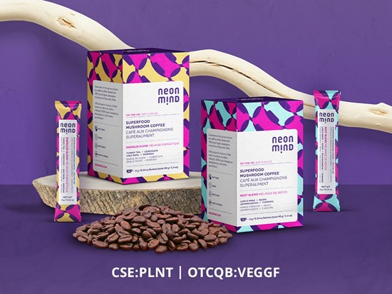 Cannot view this image? Visit: https://i0.wp.com/grassnews.net/wp-content/uploads/2020/10/neonmind-superfood-mushroom-coffee-update.jpg?w=696&ssl=1