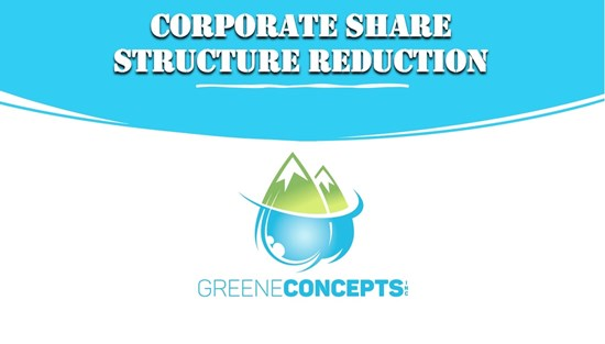 Cannot view this image? Visit: https://i0.wp.com/grassnews.net/wp-content/uploads/2020/11/greene-concepts-announces-284-million-common-stock-shares-rescinded-to-improve-corporate-share-structure.jpg?w=696&ssl=1