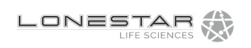 Cannot view this image? Visit: https://i0.wp.com/grassnews.net/wp-content/uploads/2020/11/relay-medical-fio-announce-pilot-for-covid-19-rapid-testing-with-lonestar-life-sciences-at-rural-hospitals-in-texas.jpg?w=696&ssl=1