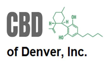 Cannot view this image? Visit: https://i0.wp.com/grassnews.net/wp-content/uploads/2021/01/cbd-of-denver-inc-cbdd-announces-new-supplier-and-financing.jpg?w=696&ssl=1