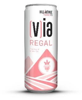 Cannot view this image? Visit: https://i0.wp.com/grassnews.net/wp-content/uploads/2021/03/hill-street-announces-pipeline-fill-of-new-cannabis-infused-beverage-via-regaltm-pink-grape-sparkler-to-the-ontario-cannabis-store.jpg?w=696&ssl=1