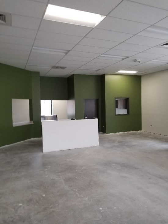 Cannot view this image? Visit: https://i0.wp.com/grassnews.net/wp-content/uploads/2021/04/monster-elixir-inc-a-transglobal-assets-inc-subsidiary-acquires-large-stake-in-illinois-dispensary.jpg?w=696&ssl=1