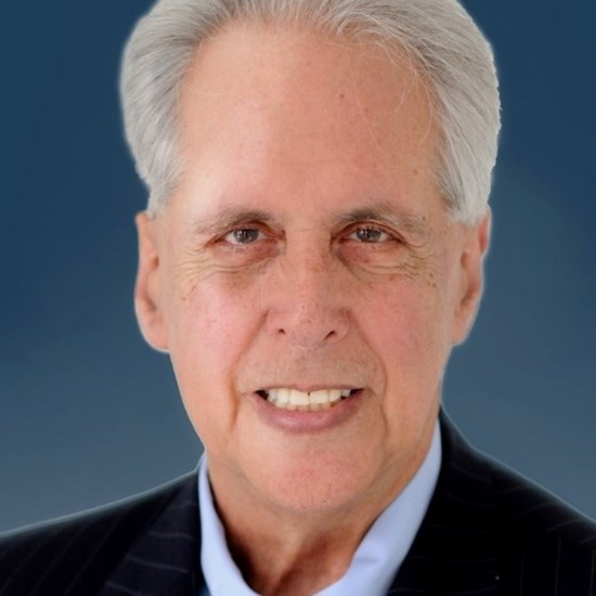 Cannot view this image? Visit: https://i0.wp.com/grassnews.net/wp-content/uploads/2021/04/richard-serbin-former-johnson-johnsons-vp-and-a-leading-global-strategy-advisor-in-the-healthcare-industry-to-join-innocan-pharmas-scientific-advisory-committee.jpg?w=696&ssl=1