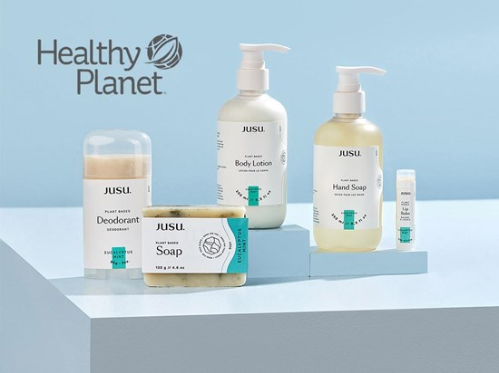 Cannot view this image? Visit: https://i0.wp.com/grassnews.net/wp-content/uploads/2021/05/better-plant-lists-jusu-wellness-products-for-sale-in-10-healthy-planet-stores-in-canada.jpg?w=696&ssl=1