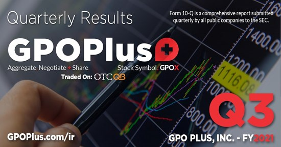 Cannot view this image? Visit: https://i0.wp.com/grassnews.net/wp-content/uploads/2021/05/gpo-plus-announces-removal-of-shell-risk-designation-by-otc-markets.jpg?w=696&ssl=1