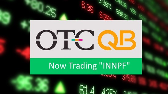 Cannot view this image? Visit: https://i0.wp.com/grassnews.net/wp-content/uploads/2021/05/innocan-pharma-announces-trading-on-the-otcqb-venture-market-and-dtc-eligibility-of-its-common-shares-in-the-united-states.jpg?w=696&ssl=1