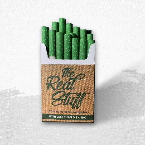 Cannot view this image? Visit: https://i0.wp.com/grassnews.net/wp-content/uploads/2021/06/ggii-green-globe-hempacco-files-patent-application-for-cigarette-filter-infusion-technology-for-cannabis-tobacco-herb-and-hemp-cigarettes-furthering-their-mission-of-disrupting-tobaccotm.jpg?w=696&ssl=1