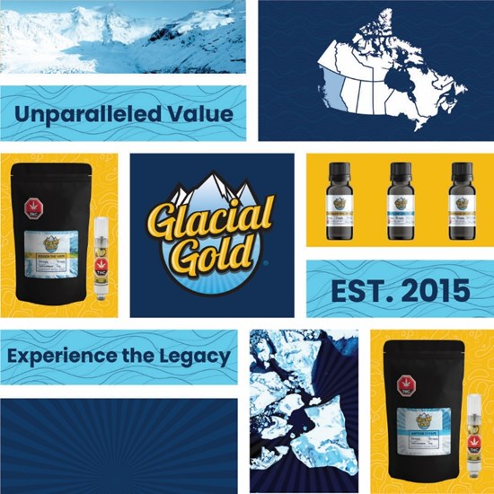 Cannot view this image? Visit: https://i0.wp.com/grassnews.net/wp-content/uploads/2021/09/nextleaf-completes-first-shipment-of-glacial-goldtm-to-the-bc-liquor-distribution-branch.jpg?w=696&ssl=1