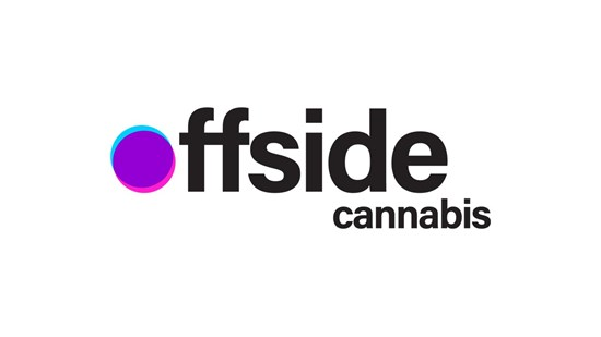 Cannot view this image? Visit: https://i0.wp.com/grassnews.net/wp-content/uploads/2021/10/spyder-cannabis-unveils-new-dispensary-branding-offside-cannabis.jpg?w=696&ssl=1