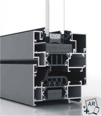 Cor 70 Industrial RPT-1