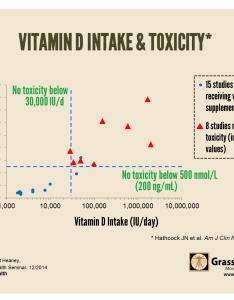 also vitamin  intake  toxicity grassrootshealth rh