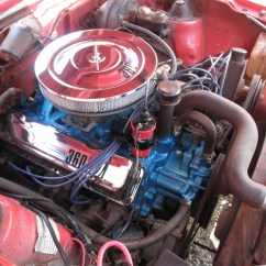 1979 Jeep Cj5 Wiring Diagram Traffic Light State Machine The Amc Javelin Build Thread!-page 7| Builds And Project Cars Forum