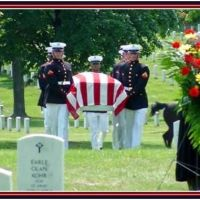 Memorial Day: Much More Than Golf Balls and BBQ Grills