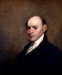 John_Quincy_Adams_by_Gilbert_Stuart,_1818 quote