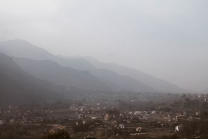 India's New BS-IV Emission Standards and How They Affect Nepal