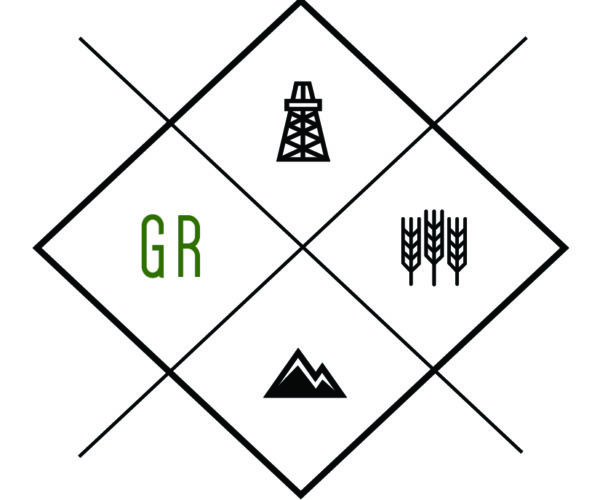 Meet the Team – Grassroots Realty Group
