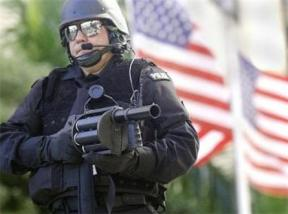 270905police_state