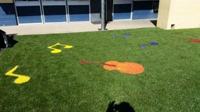 artificial-grass-childcare-centre
