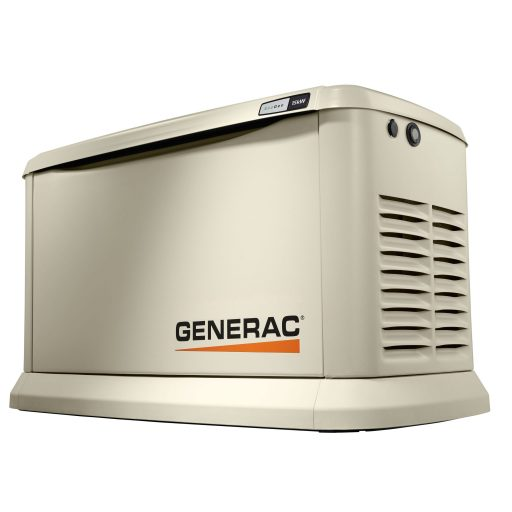 home generators, Whole house generator, Home Depot generator, Lowes generator, Natural gas generator, Propane generator, standby generator, Kohler, Whole home generator, generac, generator install, gen