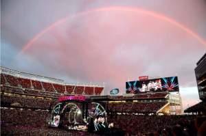 SC Rainbow