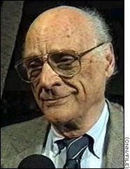 Arthur Miller, 1915-2005